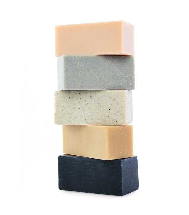 binu-binu-soap