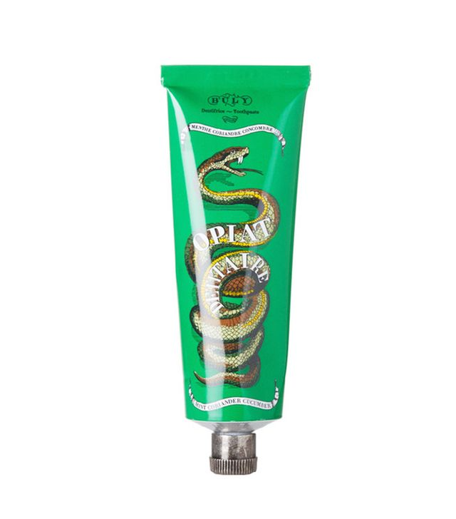 buly-toothpaste