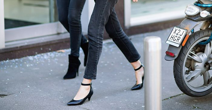 20 Must-Have Black Jeans to Invest in ASAP