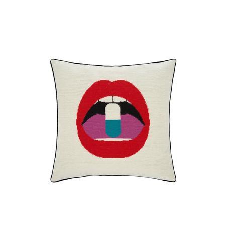 Lips Full Dose Cushion