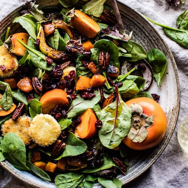 5 Popular Ingredients That Ruin a Perfectly Healthy Salad