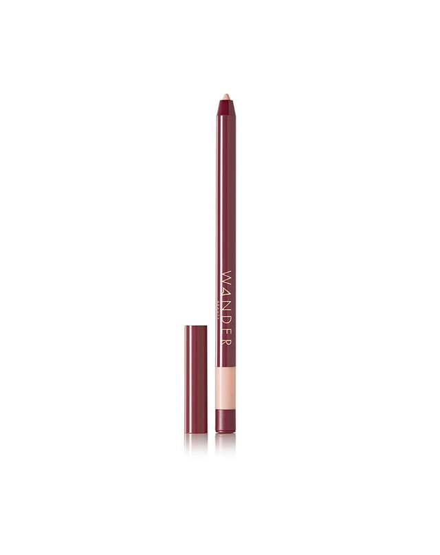 Wander Beauty Secret Weapon Pencil in Nudist