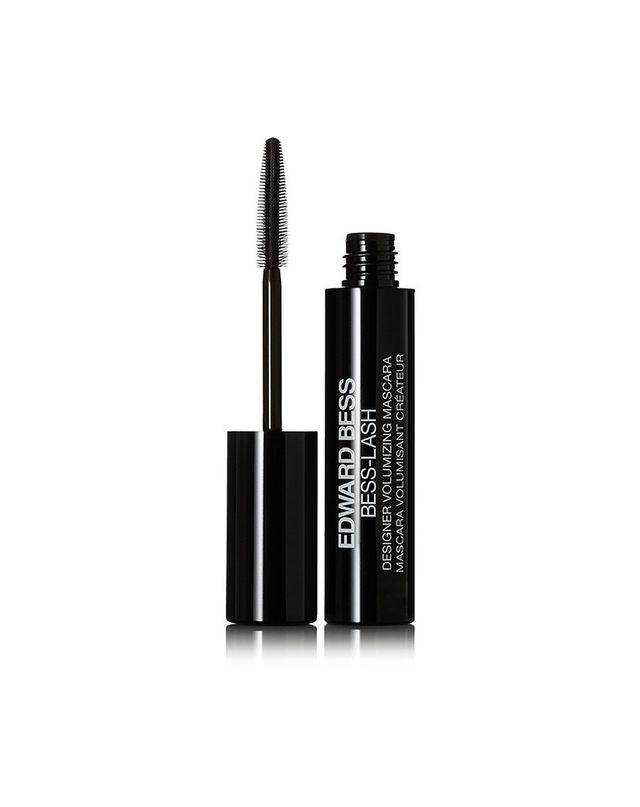Edward Bess Bess-Lash Mascara in Deep Black