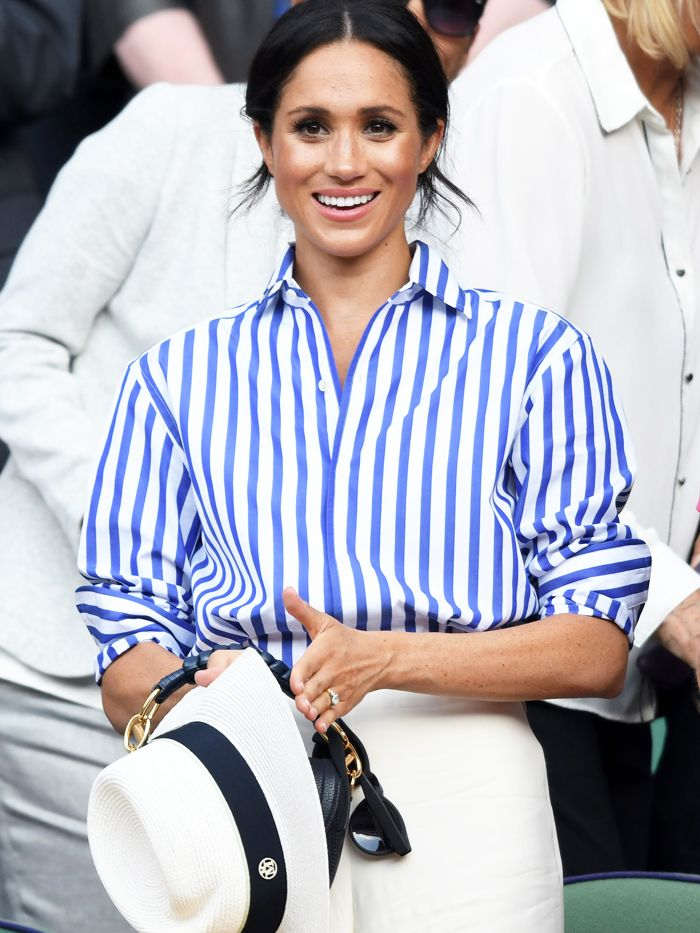 167f947803 Meghan Markle Style  All of Her Best Looks