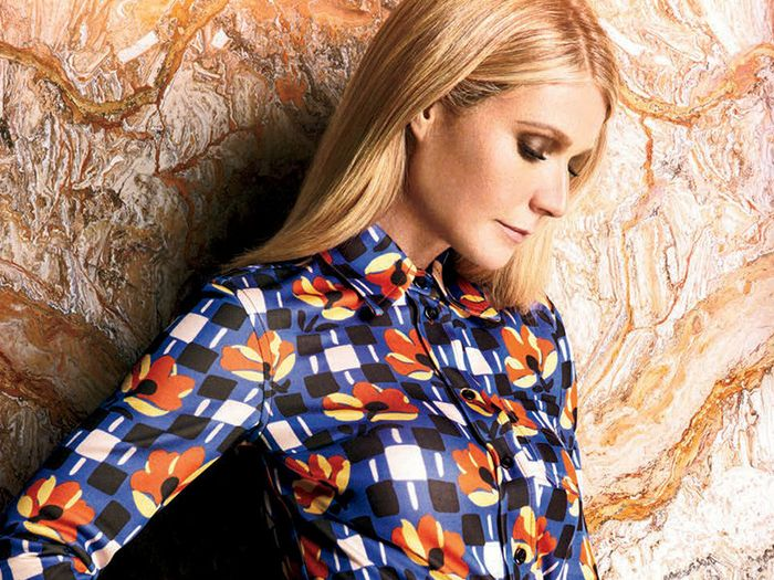 2e95c2d31d3b gwyneth-paltrow-instyle-laura-brown-goop-212208-1482947652-main.700x0c.jpg