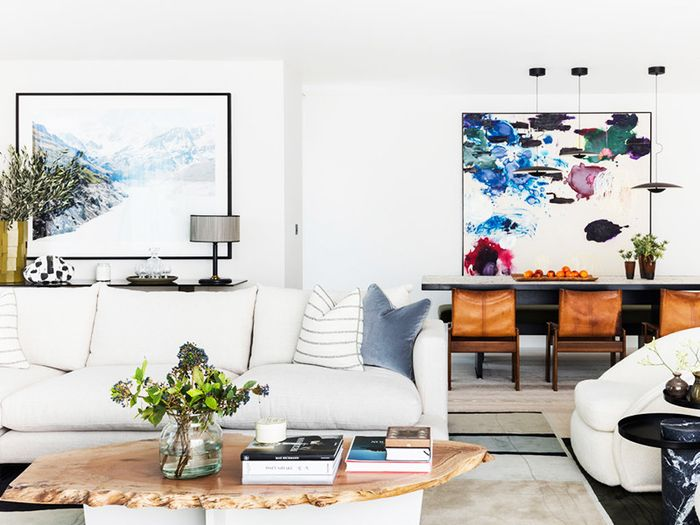7 living room ideas and mistakes to avoid mydomaine rh mydomaine com