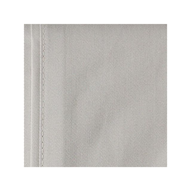 Target 650 Thread Count Sheet Set - Silver