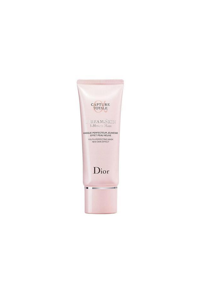 Dior Capture Totale Dreamskin Advanced 1-Minute Mask