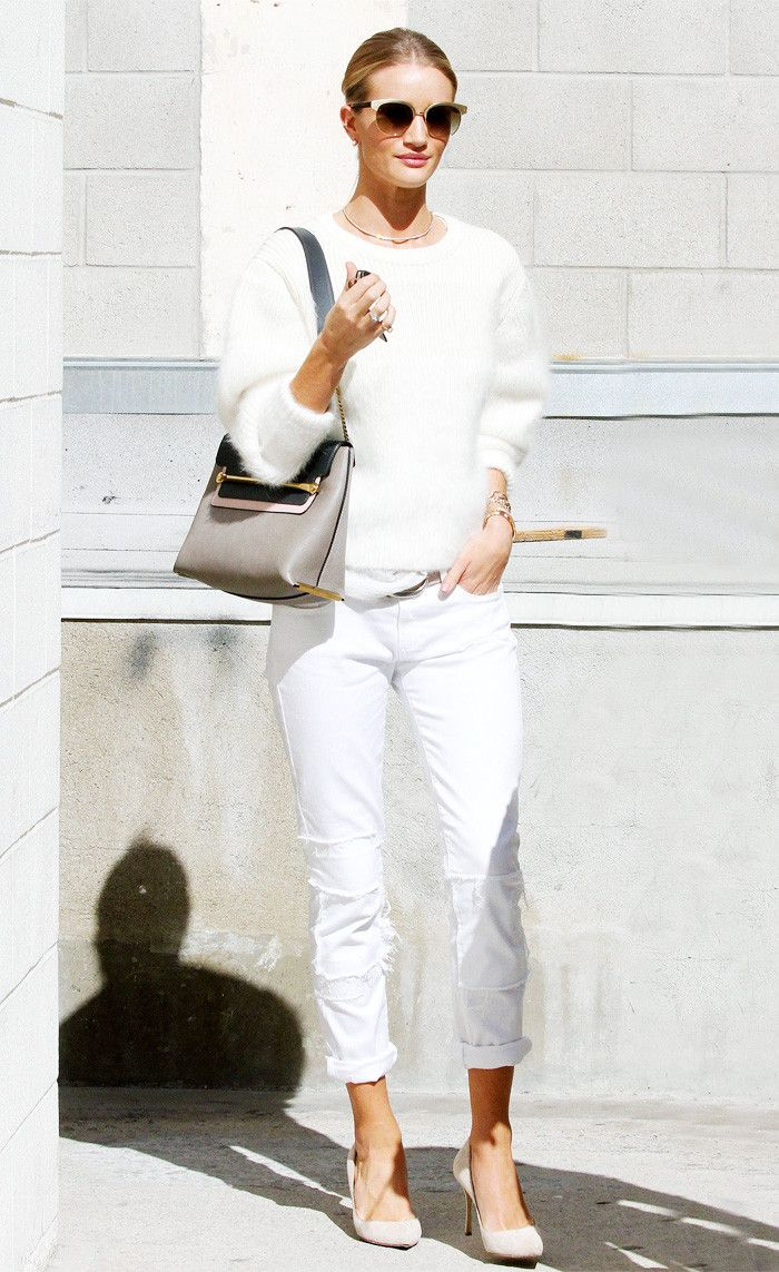 Communication on this topic: 12 Rosie Huntington-Whiteley Outfits Youll Want to , 12-rosie-huntington-whiteley-outfits-youll-want-to/