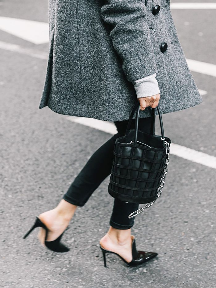 8536686b501 6 Shoes You Should Stop Wearing in the Winter