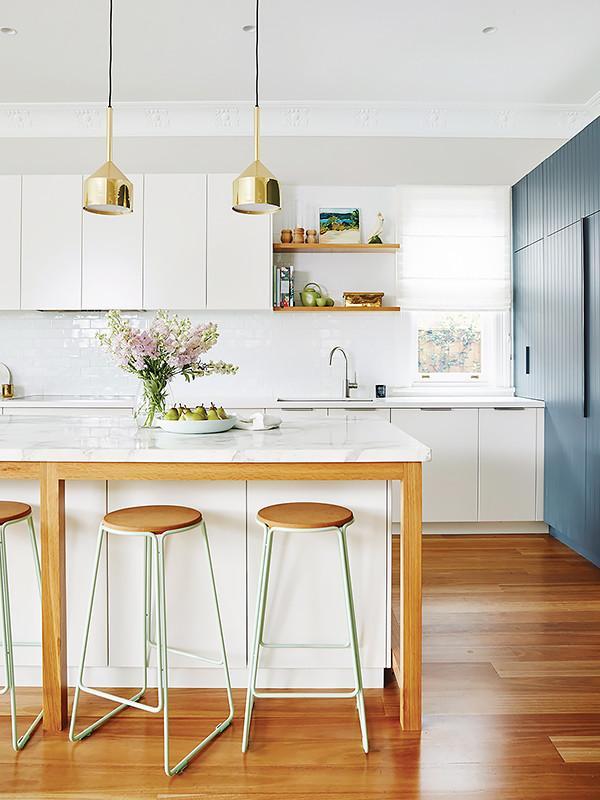 7 Designers Share Their IKEA Décor Ideas With Just $150 | MyDomaine
