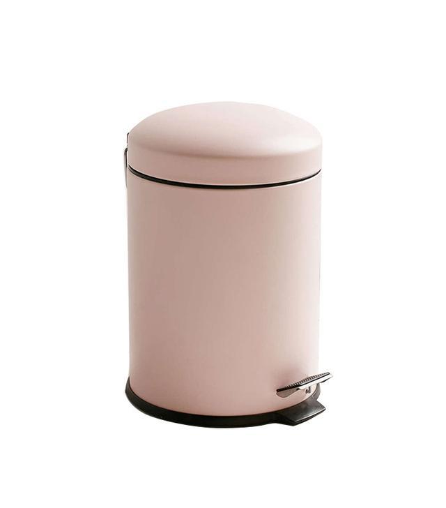 Bino Mini Trash Can