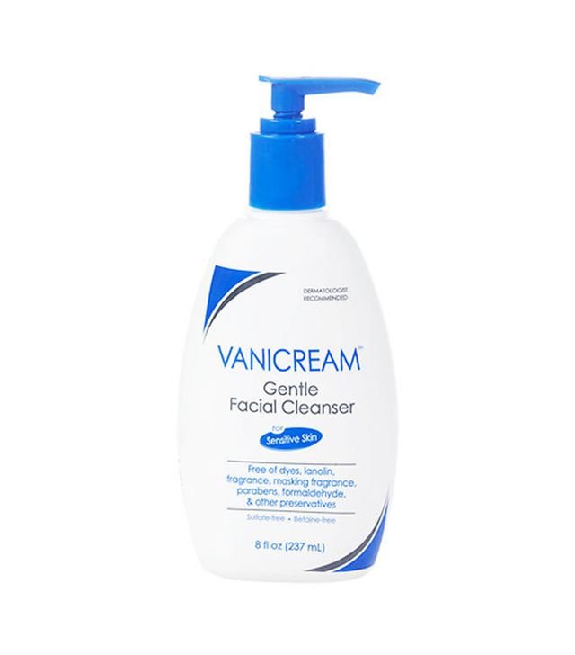 Vanicream-Gentle-Facial-Cleanser