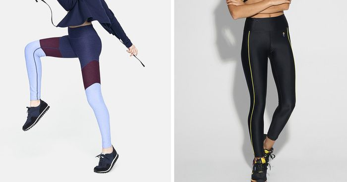 8614c66a74 The 15 Best Exercise Leggings That Actually Work | Who What Wear UK