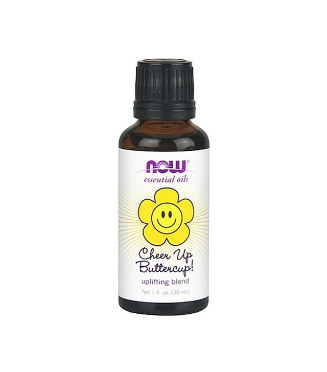 now-essential-oils-cheer-up-buttercup