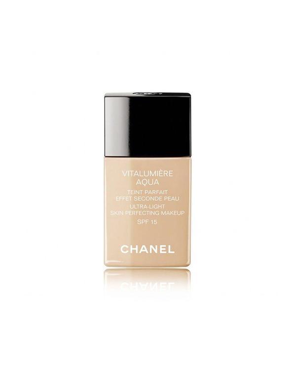 chanel-vitalumiere-aqua-ultra-light-skin-perfecting-makeup-spf-15