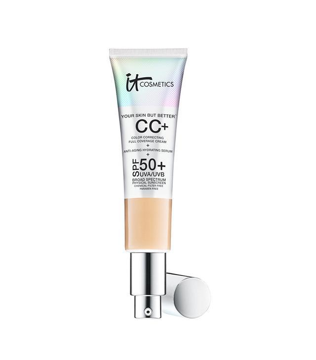 it-cosmetics-cc-cream