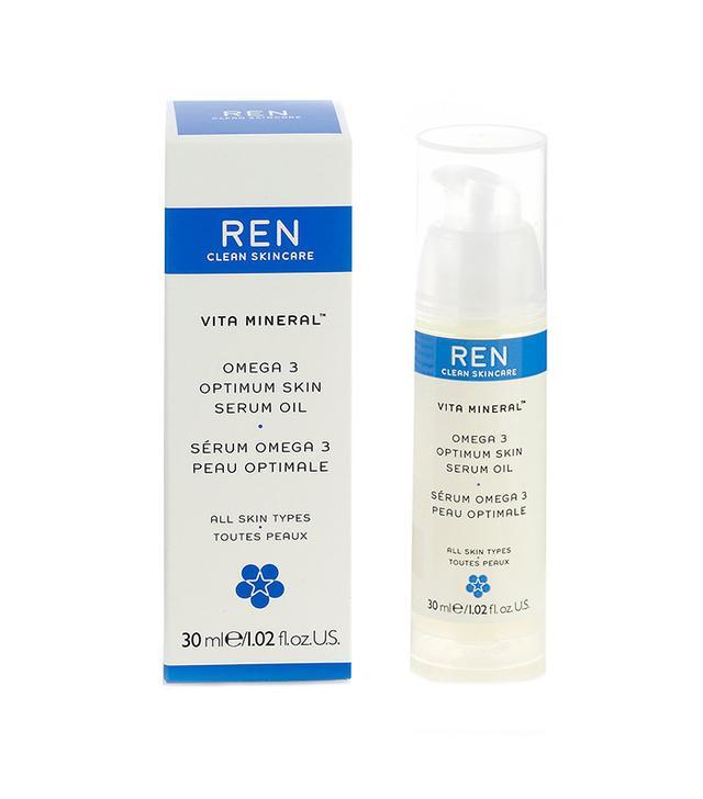 ren-omega-3-oil