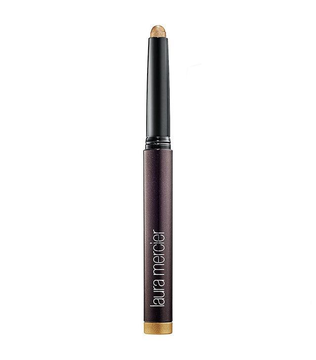 laura-mercier-caviar-stick-eye-color
