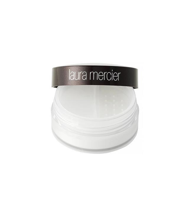 Laura-Mercier-Translucent-Loose-Setting-Powder