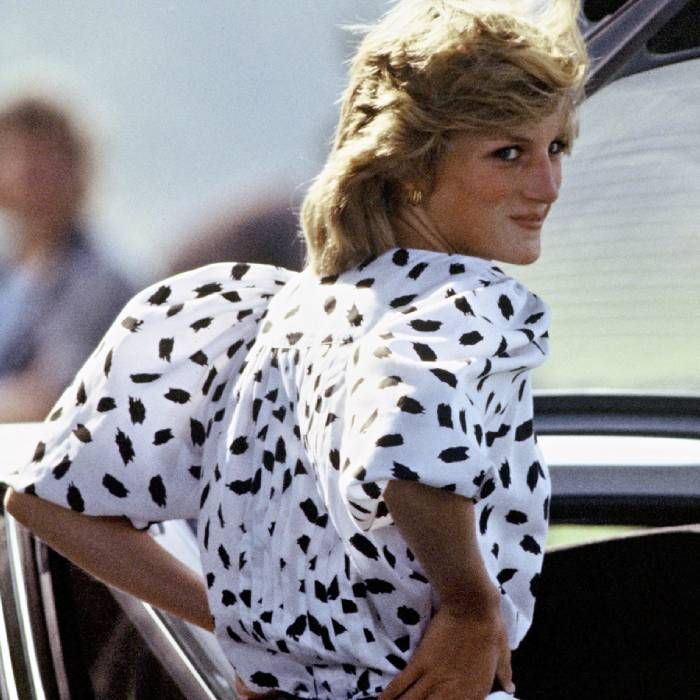 6e5e26e53e29 '80s Fashion Trends: 35 Iconic Looks From the Eighties | Who What Wear UK