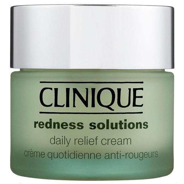 Redness Solutions Daily Relief Cream 1.7 oz/ 50 mL