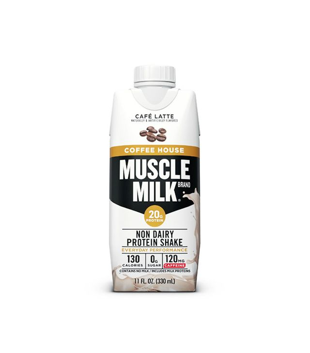 muscle-milk-coffee-house-protein-shake