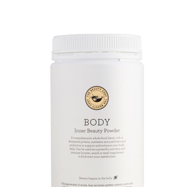 plant-protein-body-inner-beauty-powder