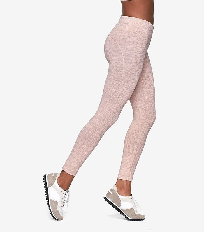 42099e0bf3a69 5 Types of Leggings Every College Girl Needs | Who What Wear