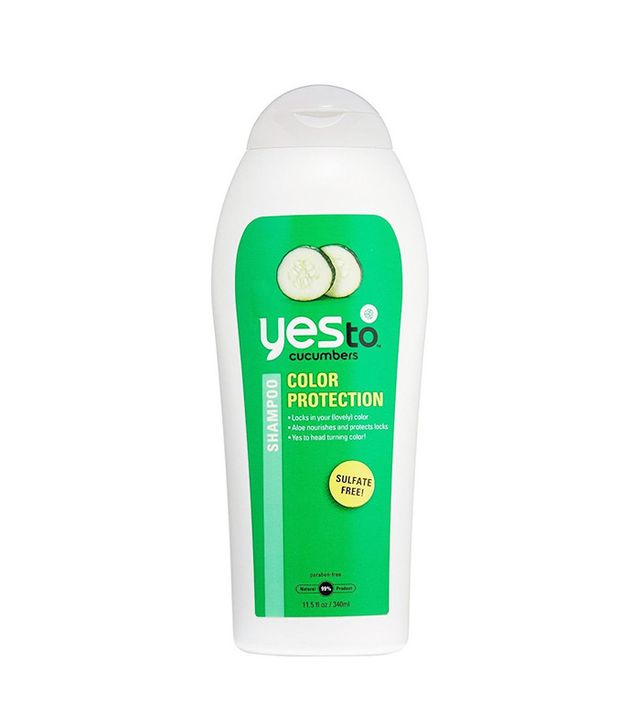 yes-to-cucumbers-shampoo