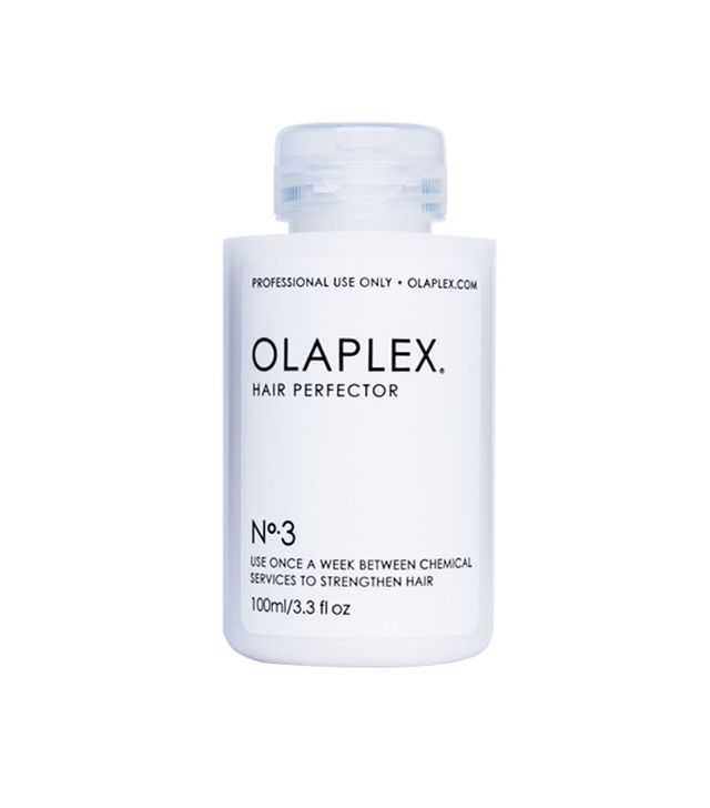 Olaplex-Hair-Perfector-No.3