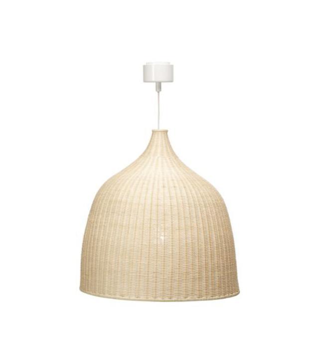 IKEA Leran Pendant Light