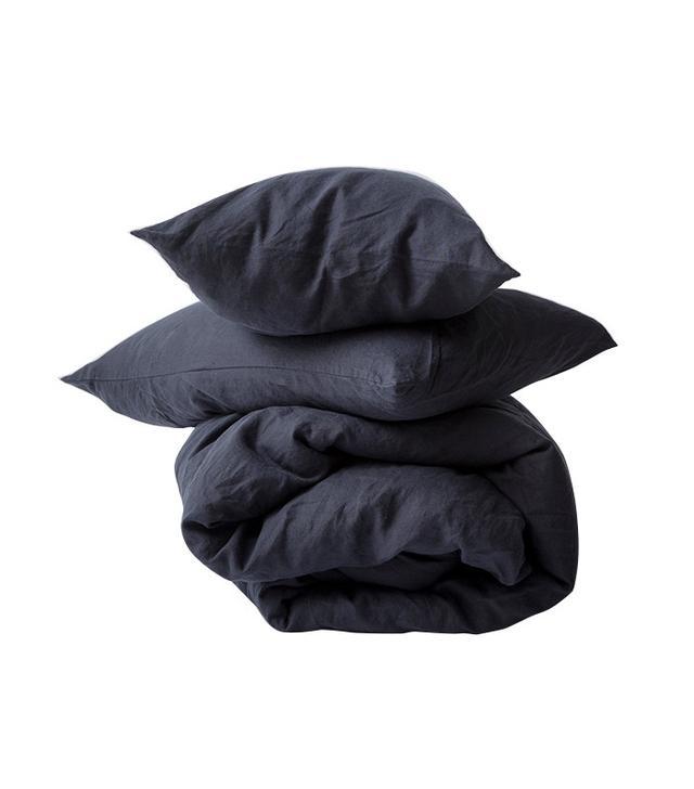Cultiver Duvet Cover Set