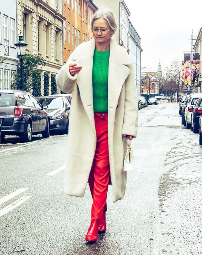 4ca74af4772e Meet the Stylish Fashion Bloggers Over Age 40