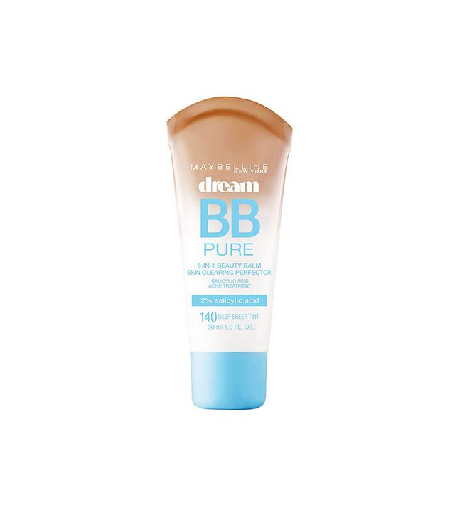 bb-cream-oily-skin