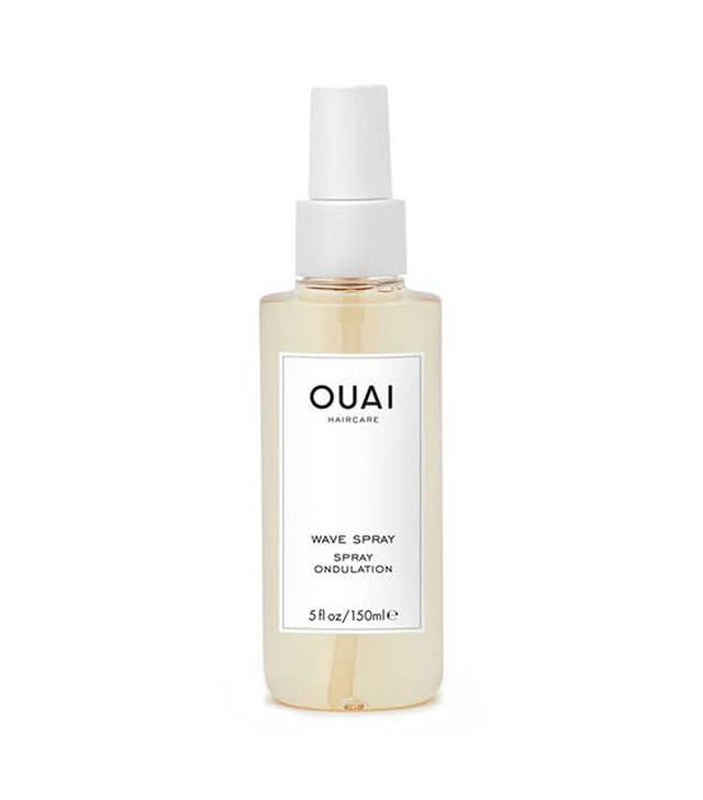 ouai-wave-spray