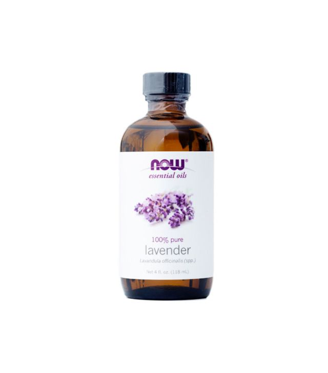 Now Essential Oils 100% Pure Lavender Oil