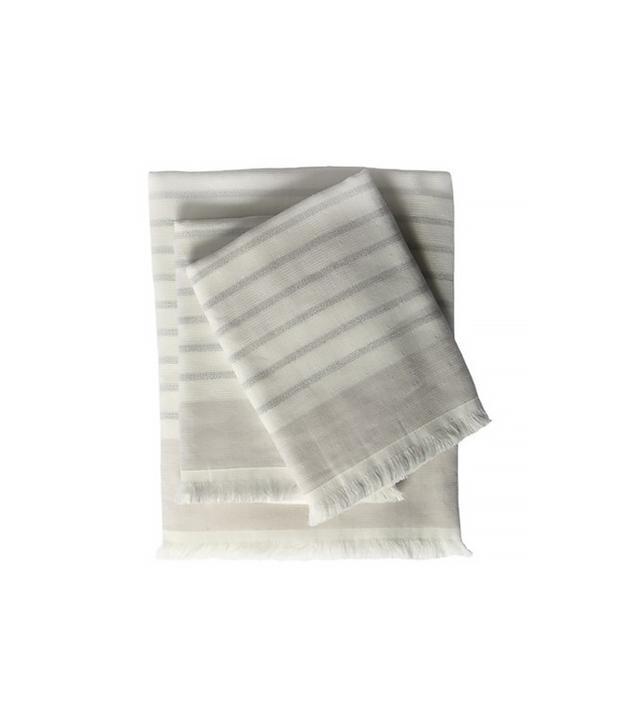 Target Fouta Bath Towel Collection