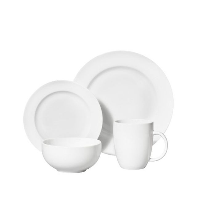 Target Dinnerware 16-Piece Set