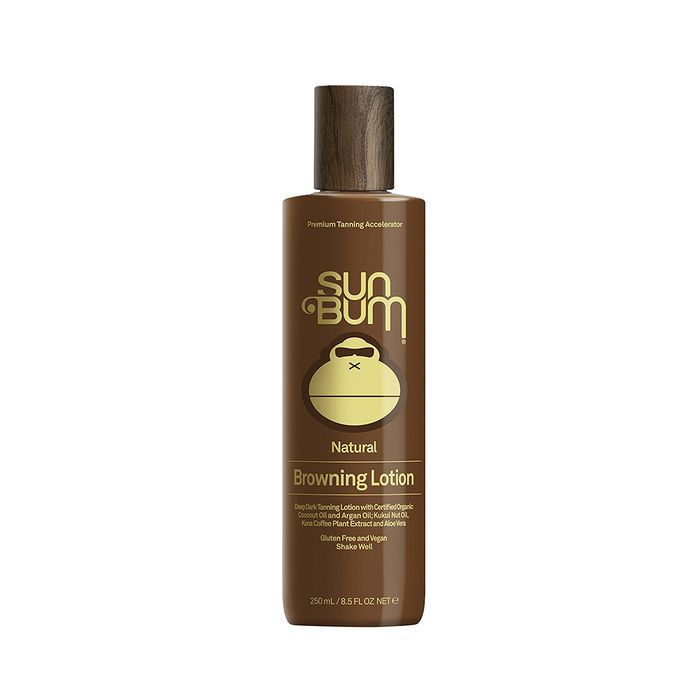 The 12 Best Drugstore Self-Tanners Of 2018