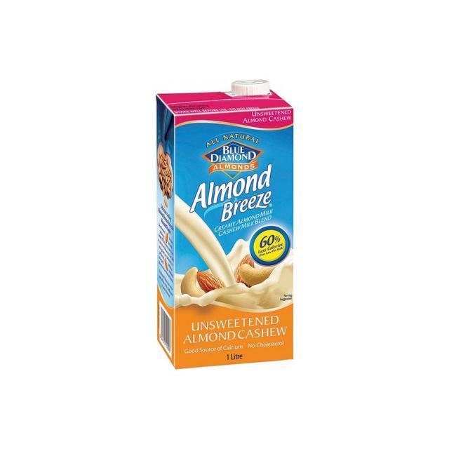 Silk-Cashewmilk-Unsweetened