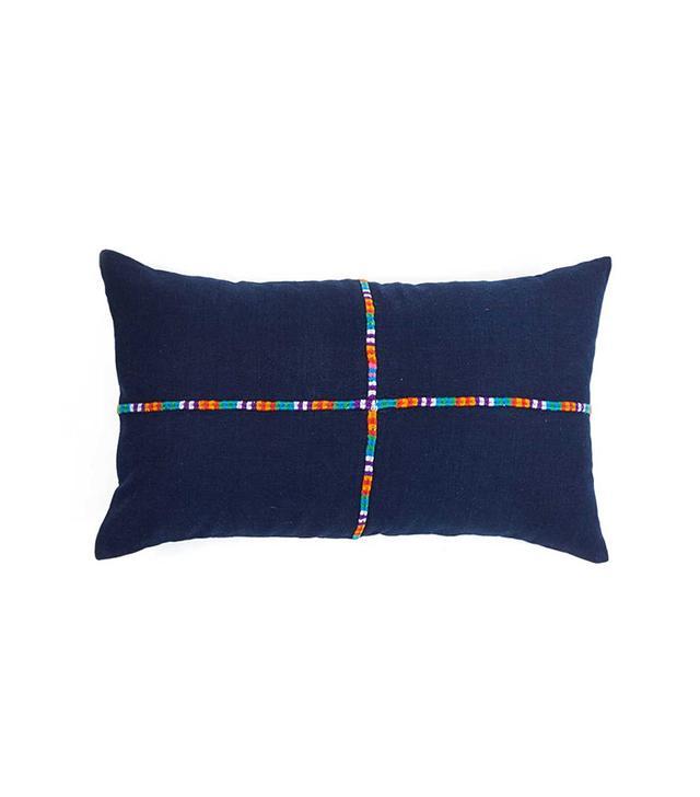best throw pillows
