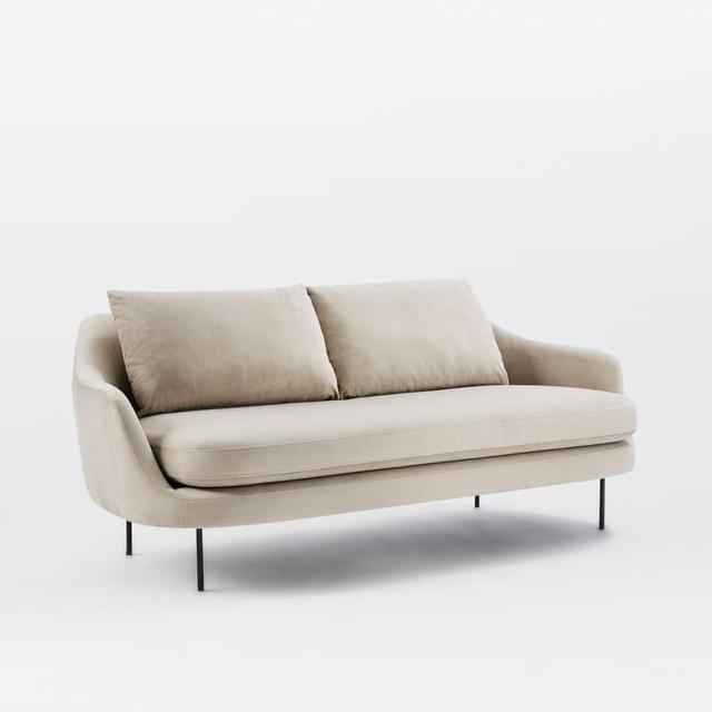 West Elm Esme Sofa