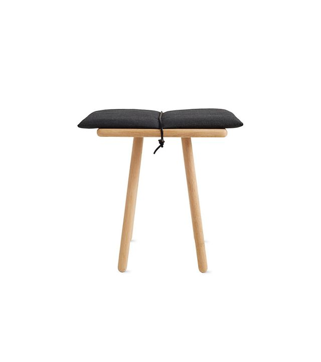 Chris Liljenberg Halstrøm Georg Stool