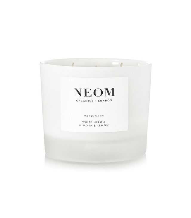 Neom Organics Happiness Scented Candle