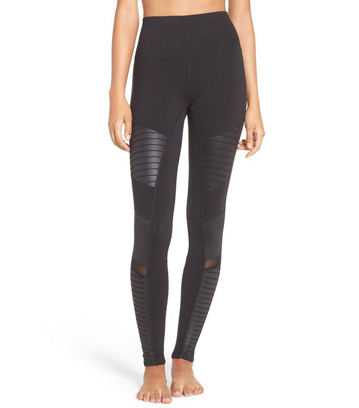 These Are The 15 Best Workout Tights Out There