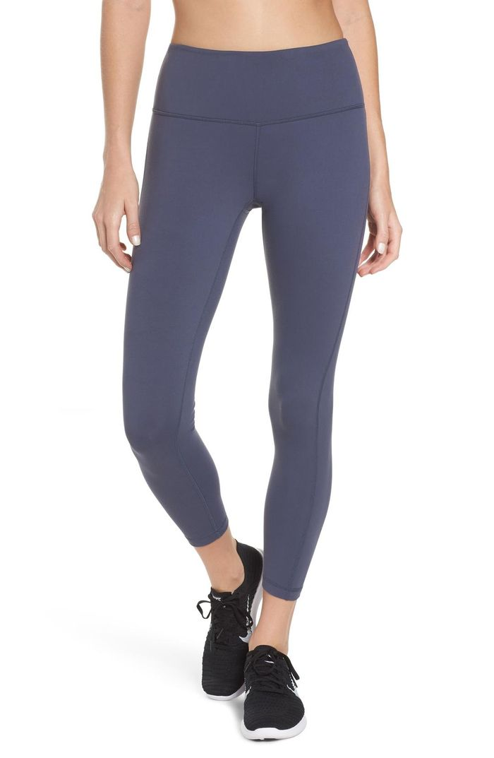 75016140e67580 These Are the 15 Best Workout Tights Out There   Who What Wear