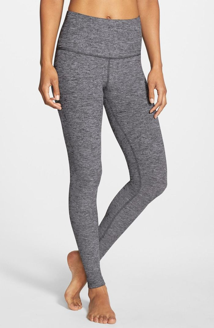 b9a11b553ea20 These Are the 15 Best Workout Tights Out There | Who What Wear
