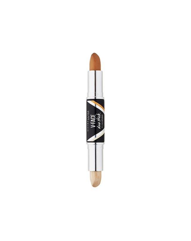Maybelline Master Contour V-Face Duo Stick