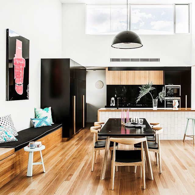 5 Home Improvements That Are Actually Worth the Money (and Which Are Not)